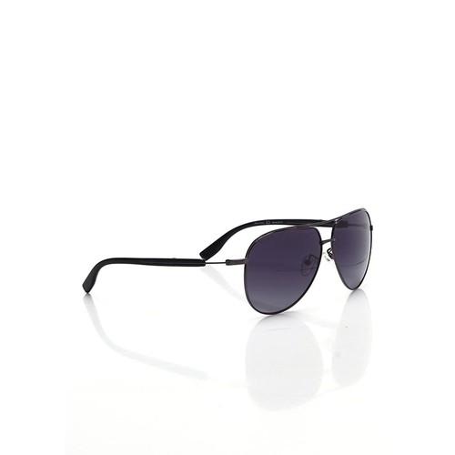 Osse Os 2104 03 Erkek Güneş Gözlüğü