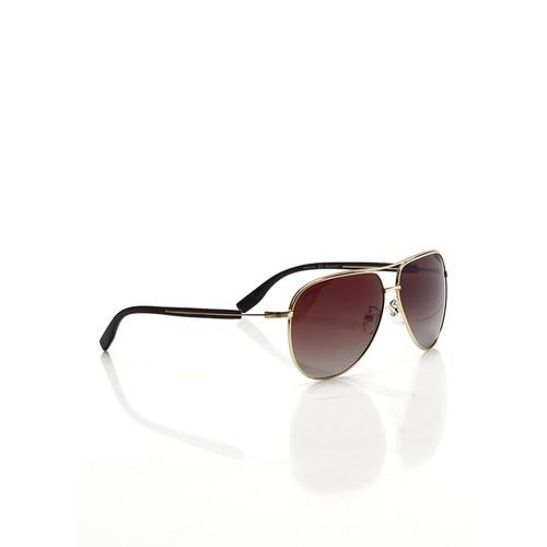 Osse Os 2104 04 Erkek Güneş Gözlüğü