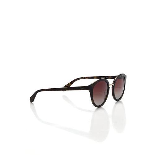 Osse Os 2108 03 Kadın Güneş Gözlüğü