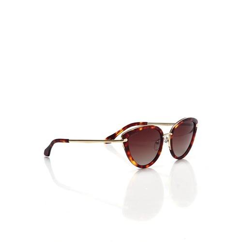 Osse Os 2122 02 Kadın Güneş Gözlüğü