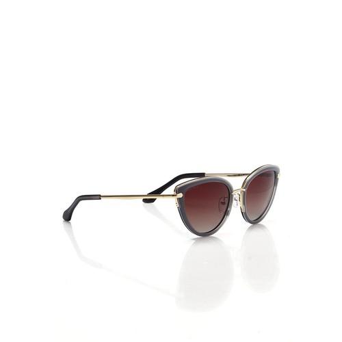 Osse Os 2122 06 Kadın Güneş Gözlüğü