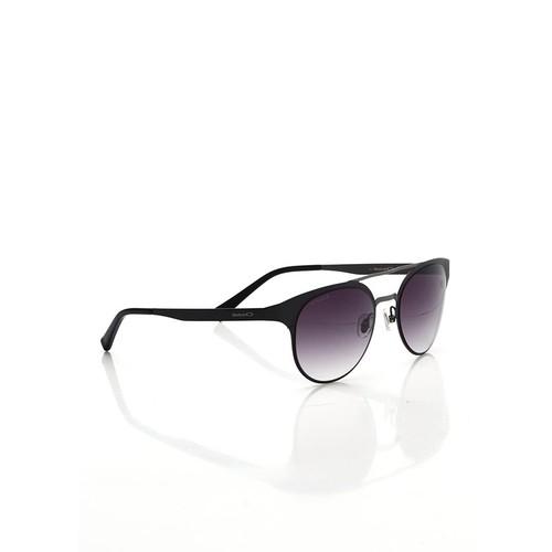 Osse Os 2127 01 Unisex Güneş Gözlüğü