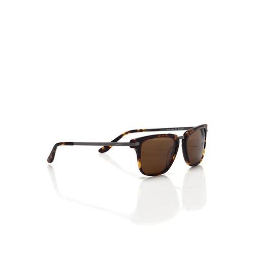 Osse Os 2134 03 Unisex Güneş Gözlüğü