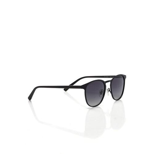 Osse Os 2136 03 Unisex Güneş Gözlüğü