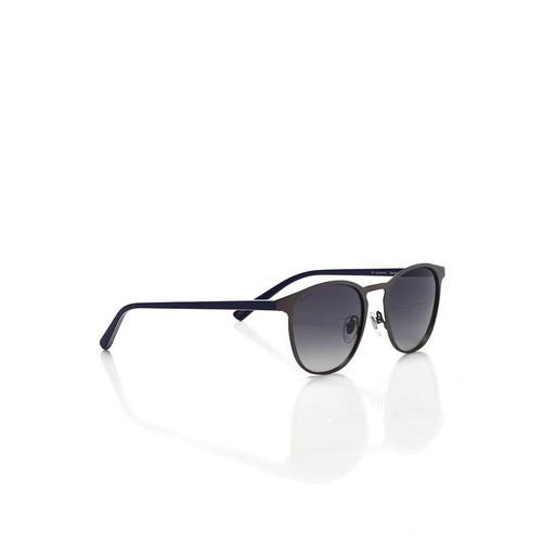 Osse Os 2136 04 Unisex Güneş Gözlüğü