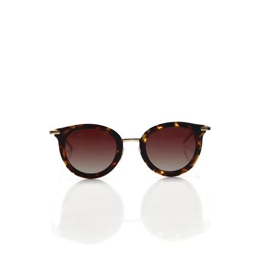 Osse Os 2163 03 Kadın Güneş Gözlüğü
