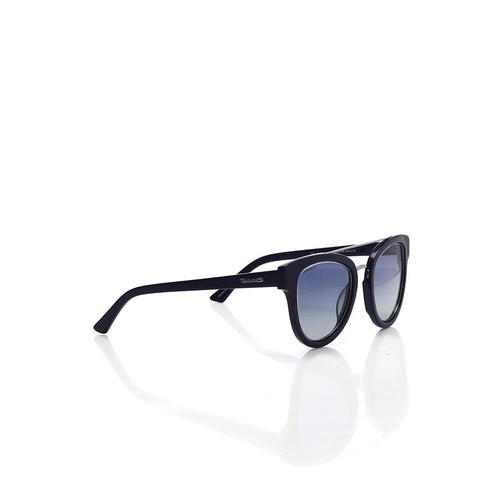 Osse Os 2185 02 Kadın Güneş Gözlüğü