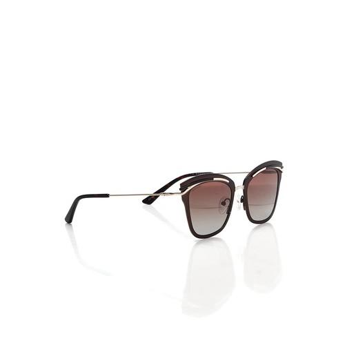 Osse Os 2186 05 Kadın Güneş Gözlüğü