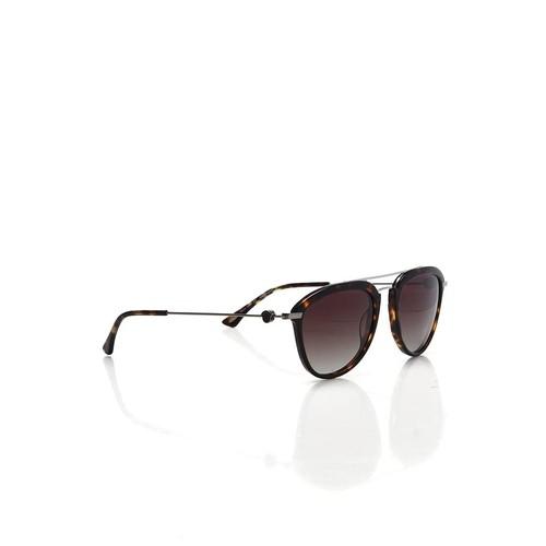 Osse Os 2192 03 Unisex Güneş Gözlüğü