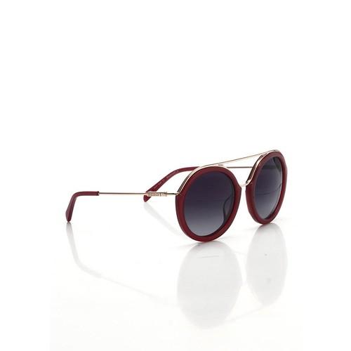 Osse Os 2197 03 Kadın Güneş Gözlüğü