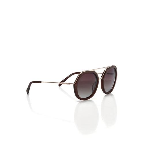 Osse Os 2198 07 Kadın Güneş Gözlüğü