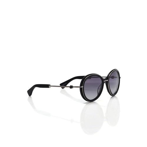 Osse Os 2205 02 Kadın Güneş Gözlüğü