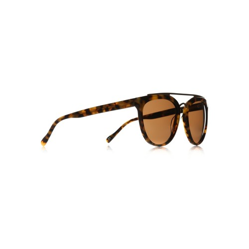 Exess E 74280 A2671 Al Unisex Güneş Gözlüğü