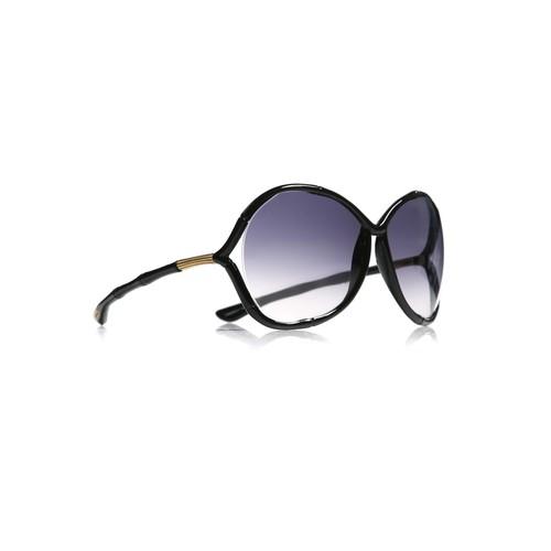 Q Marines Qm 90511 44 Kadın Güneş Gözlüğü