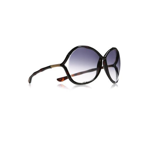 Q Marines Qm 90511 23 Kadın Güneş Gözlüğü