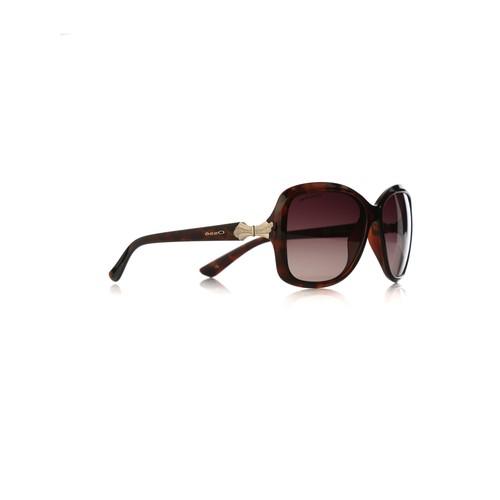 Osse Os 1750 03 Kadın Güneş Gözlüğü