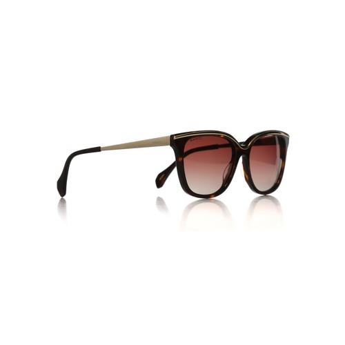 Osse Os 1801 02 Kadın Güneş Gözlüğü