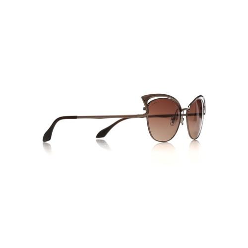 Osse Os 1936 02 Kadın Güneş Gözlüğü