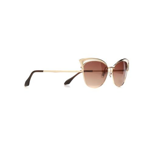 Osse Os 1936 03 Kadın Güneş Gözlüğü