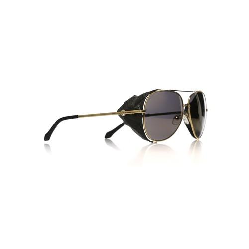 Osse Os 1977 01 Unisex Güneş Gözlüğü