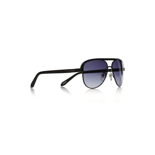 Osse Os 2000 03 Erkek Güneş Gözlüğü
