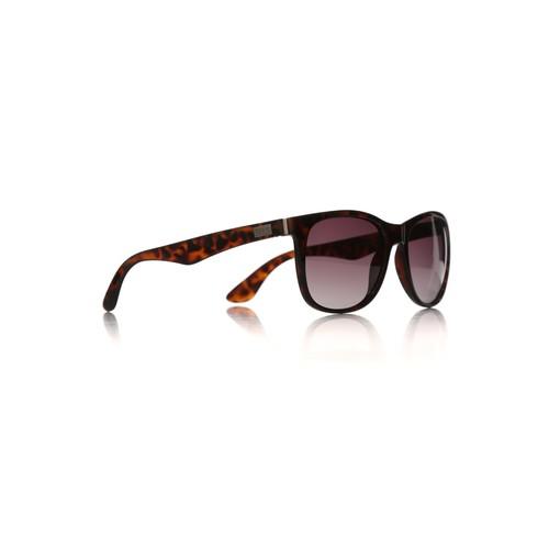 Osse Os 2059 04 Unisex Güneş Gözlüğü