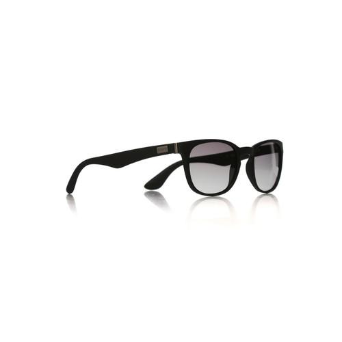 Osse Os 2061 01 Unisex Güneş Gözlüğü