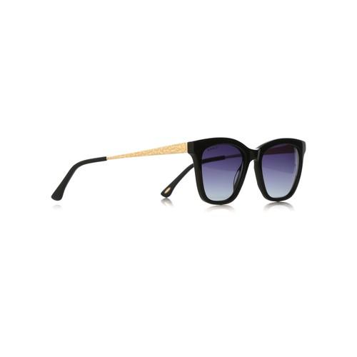 Osse Os 2118 01 Kadın Güneş Gözlüğü