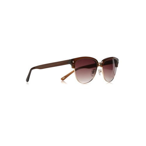 Osse Os 2137 02 Kadın Güneş Gözlüğü