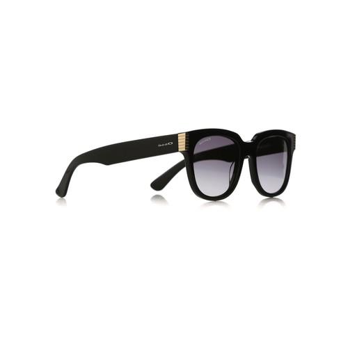 Osse Os 2150 01 Kadın Güneş Gözlüğü