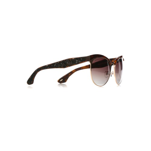 Osse Os 2201 02 Kadın Güneş Gözlüğü