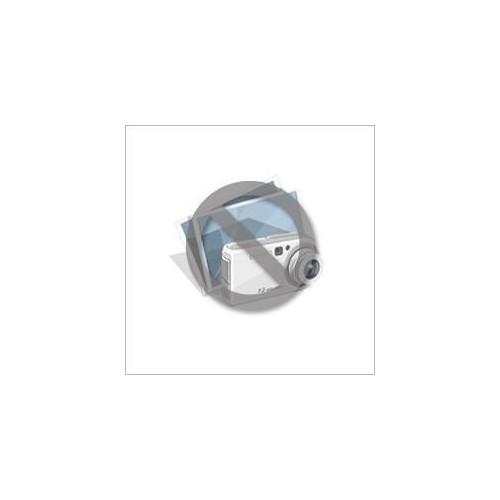 Benetton Bnt 501 02 Unisex Güneş Gözlüğü