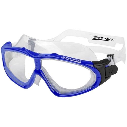 Swım Goggles Sırocco Yüzücü Gözlük
