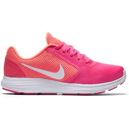 Nike Spor 819303-601 Ayakkabı
