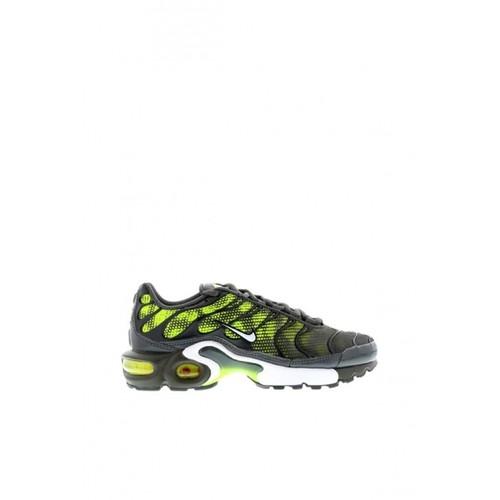 Nike Spor 655020-076 Ayakkabı