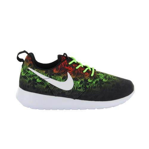 Nike Spor 677782-800 Ayakkabı
