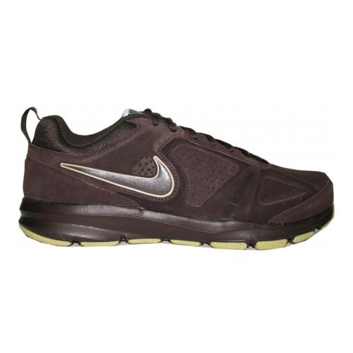 Nike Spor 616546-203 Ayakkabı