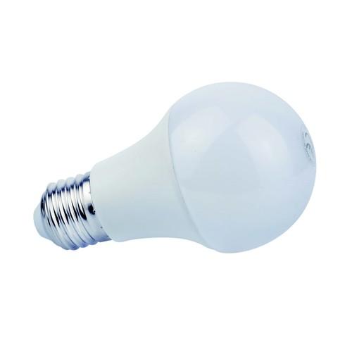 3 X Set Vitoone Optıled E27 Duy 7.7W Led Ampul Beyaz Işık