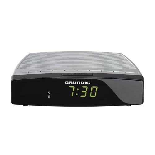 Grundig SC 600 QL Alarm Saatli Radyo