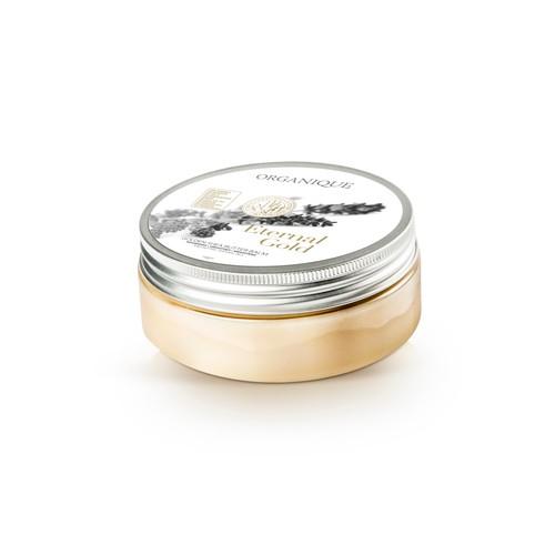 Organıque Gold Şekerlı Vücut Peelıngı - 200 Ml
