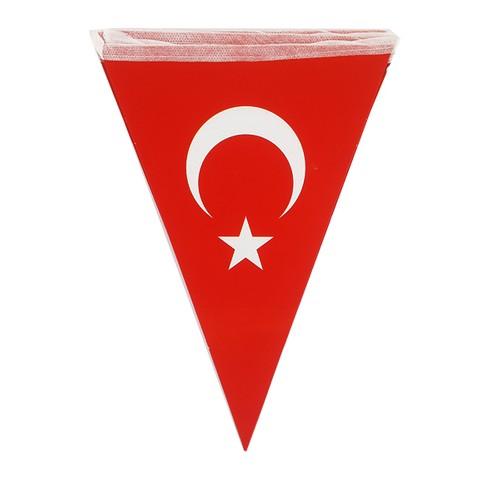 Tahtakale Toptancısı Flama Türkbayrağı