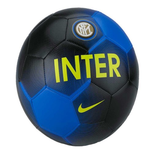Nike Sc3008-463 Prestıge Inter Mılan Futbol Antrenman Topu