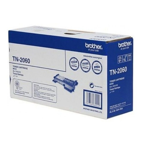 Brother Hl-2040 Toner Yazıcı Kartuş