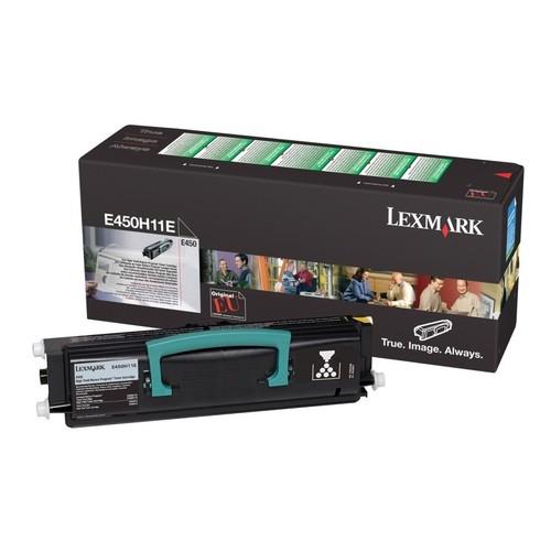 Lexmark T654 Toner Yazıcı Kartuş