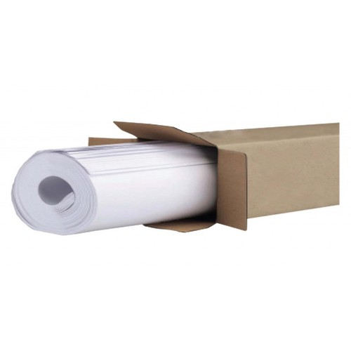U M Flipchart Kağıdı 64X90 Cm 25 Adet Yazı Tahtası İçin Kağıt