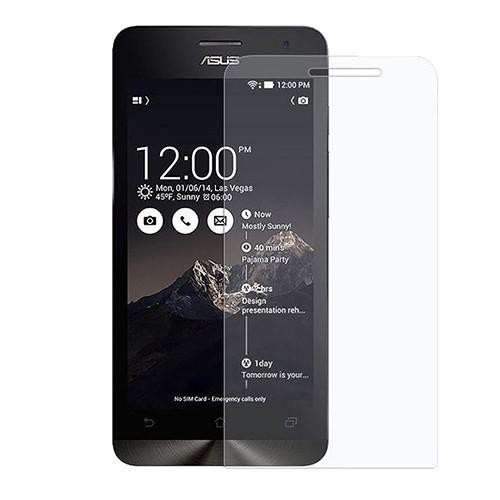 Cellular Line Asus Zenfone 6 Cam Ekran Koruyucu