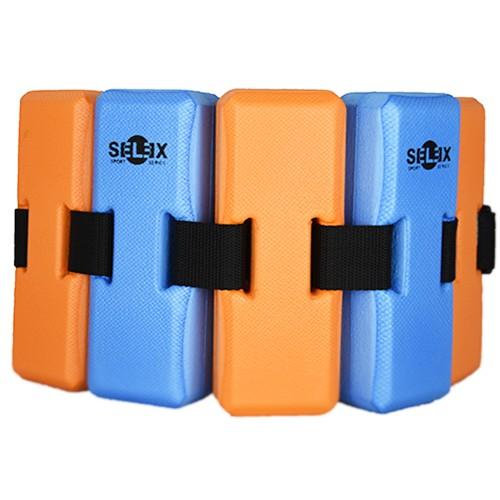Selex FB100 Floating Belt