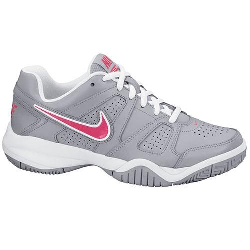 Nike 488327-001 Court Tradition Tenis Ayakkabısı