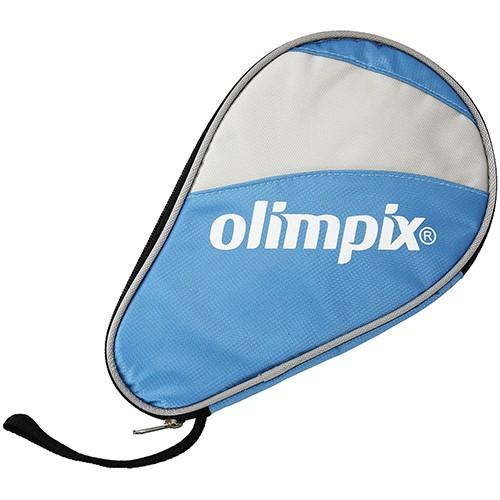 Spor724 Olimpix Bahama-M Masa Tenisi Raket Kılıfı