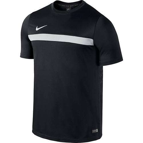 Nike 651379-012 Academy Training Antrenman Tişört